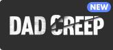 DadCreep Discount