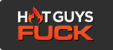 HotGuysFuck Discount