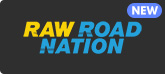 Raw Road Nation Discount