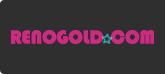 Reno Gold Discount