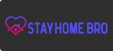 StayHomeBro Discount